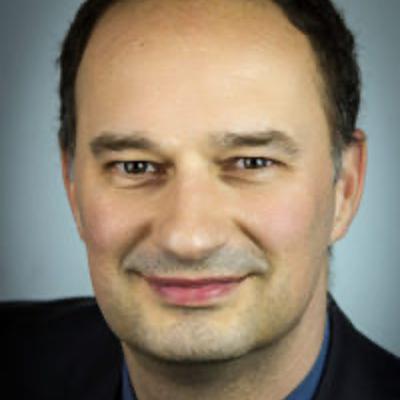 Hans-Jörg Elias